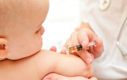 Trẻ em sốc phản vệ. Triệu chứng và xử lý tại chỗ ra sao?
