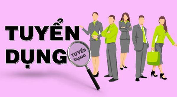 Thông báo tuyển dụng giảng viên – Trường CĐ Y Dược Hà Nội